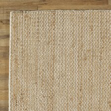 Waverley Natural Rug