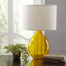 Riverston Glass Table Lamp