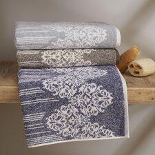 Katie Bath Towel
