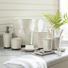 Harmon Porcelain Collection