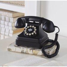 Classic Desk Phone