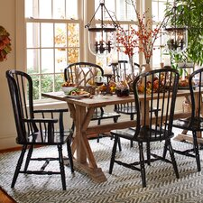 Hammersley Dining Table