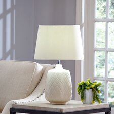 Lavery Table Lamp