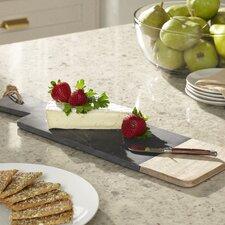 Yorke Cheese Board