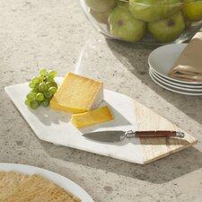 Moran Cheese Board