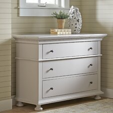 Dobson Dresser