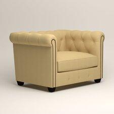 Hawthorn Chair