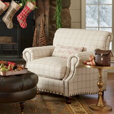 Landry Chair