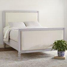 Dobson Upholstered Bed