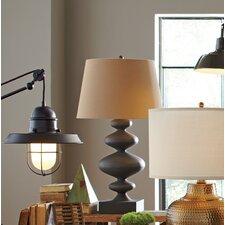 Jennison Table Lamp