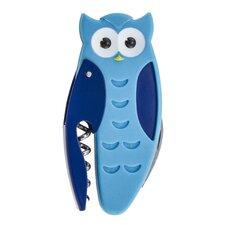 Owl Wine Tool