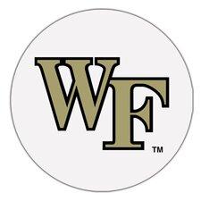 Wake Forest University Collegiate Coaster (Set of 4)