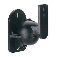 9 cm Drehbare Lautsprecherboxenhalterung