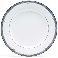 """Sentiments Moonstone 10.5"""" Dinner Plate (Set of 4)"""
