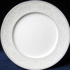 "Symphony 10.75"" Dinner Plate (Set of 4)"