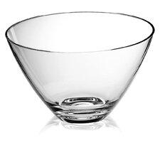 Rialto Glass Serving Bowl