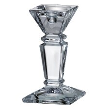 Crystal Candlestick