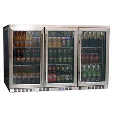 11.2 cu. ft. Freezerless Refrigerator