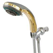Showerscape 5 Setting Hand Shower