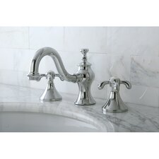 Cross Handle Bathroom Faucets Wayfair