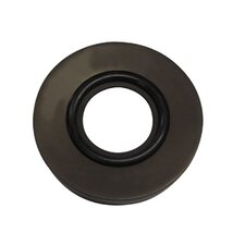 Fauceture Vessel Sink Mounting Ring