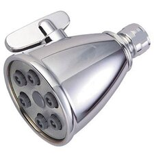KingstonEco Jet Spray Shower Head