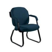 Commerce Guest Chair