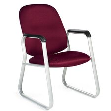 Max Guest Chair