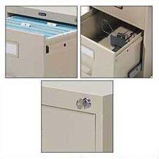 9300 Series Storage Cabinet