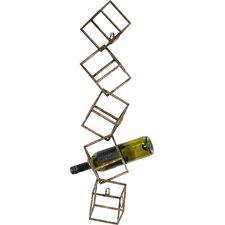 Jarrell Hanging Wine Rack