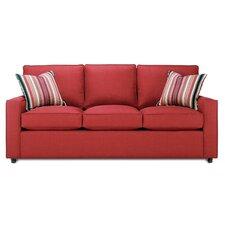 Monaco Mini Sofa