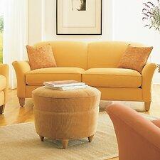 Capri Mini Sofa
