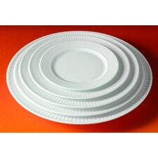 Plisse Dinnerware Collection