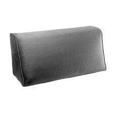 Original Sofa Back Pillow