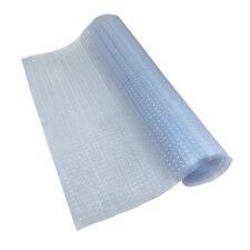 Carpet Protector Rug Pad