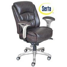 Harmony High-Back Executive Office Chair