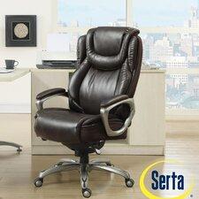 Harmony High-Back Executive Chair