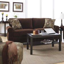 RTA Trinidad Sofa