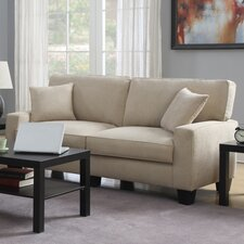 RTA Martinique Sofa