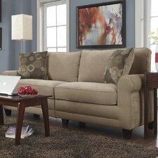 Copenhagen Deluxe Sofa