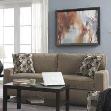RTA Santa Cruz Deluxe Sofa
