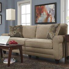 RTA Copenhagen Sofa