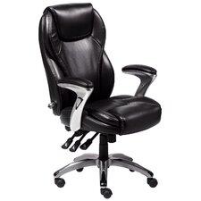 Ergo Executive Chair