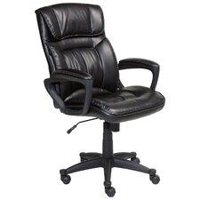 Emmett Executive Chair