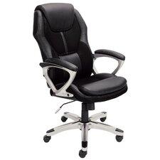 Martin Executive Chair