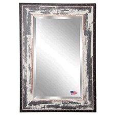 Jovie Jane Seaside Wall Mirror