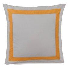Plimpton Flame Pillow Sham