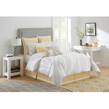 Groton Swirl Bedding Collection
