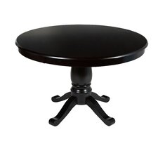 Lana Pedestal Dining Table