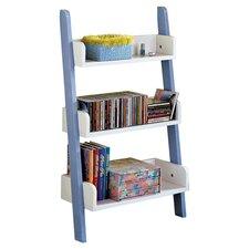 """Children's 36"""" Bookcase"""